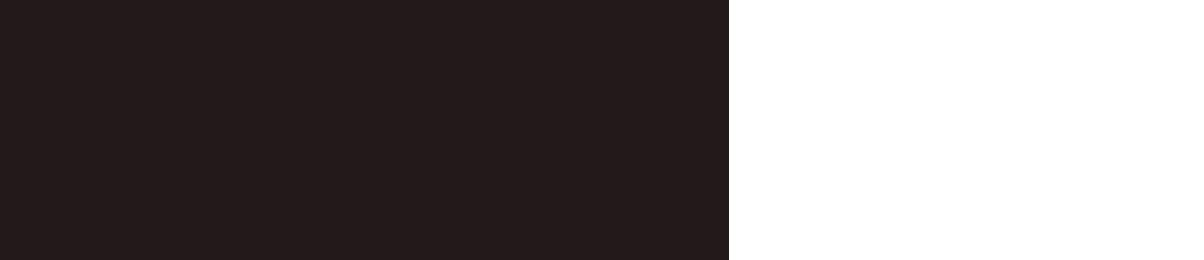 Kellyville